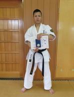 2014年4月27日 平成26年大分県実践武道大会の画像