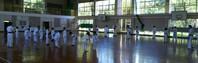 第2回天道会館夏合宿 (2016.8.20~21)の画像