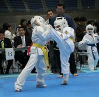 第11回福岡錬成大会 結果 (2017.4.9)の画像