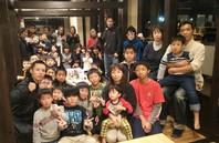 忘年会 (2015.12.12)の画像