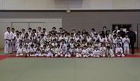 一撃必倒杯2019天道会館空手古武道大会 結果 (2019.5.6)の画像