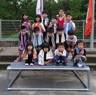 第5回天道会館夏合宿 (2019.8.24~25)の画像