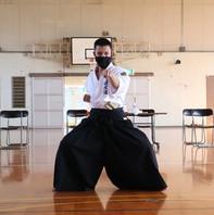 一撃必倒杯2020天道会館空手古武道大会 結果 (2020.11.15)の画像